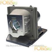 Лампа для Optoma EW605ST/EW610ST/EX605ST/EX610ST (SP.8JA01GC01) original фото