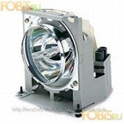 Лампа для ViewSonic PJD5123, PJD5223, PJD5523w (RLC-072) Original фото