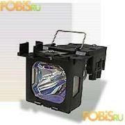 Запасная лампа TLP L78 для проекторов Toshiba TLP-380/780/781 Original фото