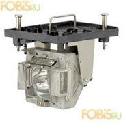 Запасная лампа TLP-LW25 для проекторов Toshiba WX5400 Original фото