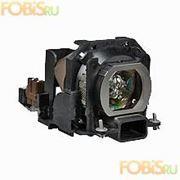 Лампа для PanasoniЛампа для Panasonic PT-LB30/PT-LB30NT/PT-LB55/PT-LB55NT/PT-LB60/PT-LB60NT/PT-LB60NTEc фото