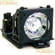 Лампа для Hitachi CP-X2510 / CP-X3010 / CP-X2511N / CP-X3011N / CP-X4011N (DT01021) PRIME фото