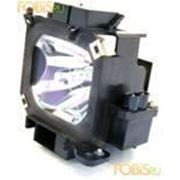 Лампа для INFOCUS X16/X17 (SP-LAMP-044) prime фото
