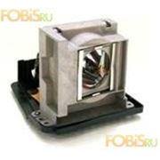 Лампа для Mitsubishi XD200U/XD1000U/XD2000U/WD2000U (VLT-XD2000LP) prime фото
