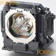 Лампа для проектора Sanyo PLV-Z4/Z5/Z60 (LMP94) OM фото