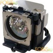 Лампа для BenQ MX750 (5J.J2V05.001) original фото