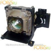 Лампа для проектора BenQ PЕ7700 (59.J0С01.CG1) Original фото