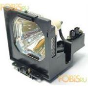 Лампа для Hitachi PJ-TX100/TX100W/HDPJ52 (DT00661) PRIME фото