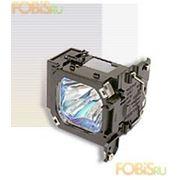 Лампа для Epson EMP-5600/7600/7700 (ELPLP12) OM фото