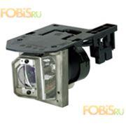 Лампа для NEC M300W/M300XS/M350X/M300W/M350X/P350X (NP16LP) prime фото