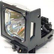 LMP48 (PLC-XT10, PLC-XT15) фото