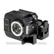 Лампа для проектора Epson ELPLP50 (V13H010L50) фото