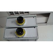 Проектор Panasonic PT-EW630E: 2 почти новых фото