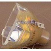 UHP 100-132/1.0 P21.5(OB) Лампа OB фото