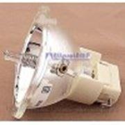 P-VIP 180E/1.0 E22r(CB) Лампа OSRAM фото