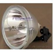 VIP R 120/P12A(OB) Лампа OSRAM фото