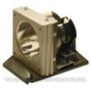 BL-FS200B/SP.80N01.009/SP.80N01.001/SP.85S01G.001/EC.J1601.001/EC.J4401.001/BL-FP200C(TM APL) Лампа для проектора MEDION MD30053 фото