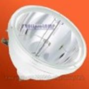 UHP 210-140/0.8 E19.4(CB) Лампа OB фото