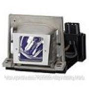 VLT-XL650LP(OEM) Лампа для проектора MITSUBISHI XL650 фото