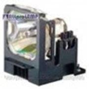 VLT-XD400LP(OEM) Лампа для проектора MITSUBISHI ES100 фото