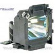 VLT-SE2LP/59.J9901.CG1/65.J8601.001/VLT-SE2LP (TM CLM) Лампа для проектора MITSUBISHI SE2U фото