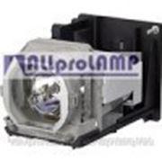 VLT-XD3200LP(TM APL) Лампа для проектора MITSUBISHI XD3500U фото
