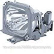 VLT-X120LP(OEM) Лампа для проектора MITSUBISHI S120 фото