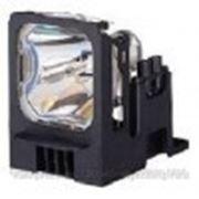 VLT-X500LP(TM CLM) Лампа для проектора MITSUBISHI X500U фото