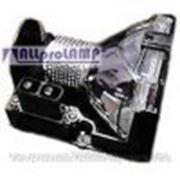 VLT-X70LP / 499B022-10(TM CLM) Лампа для проектора MITSUBISHI LVP-X70US фото