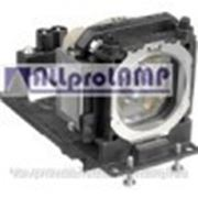 610-323-5998/LMP94/6103235998/POA-LMP94(OEM) Лампа для проектора SANYO LP-Z4(S) фото
