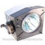 D95-LMP/23311153 / 23311127 / LV-672(OEM) Лампа для проектора TOSHIBA 52HM195 фото