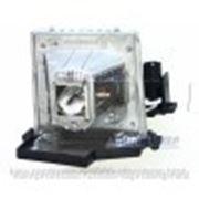 TLPLV6/TLP-LV6(TM APL) Лампа для проектора TOSHIBA TDP-T8 фото