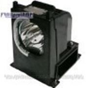 915P027010(OEM) Лампа для проектора MITSUBISHI WD-73927 фото