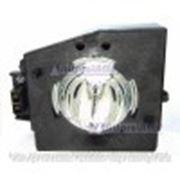 23311083A / LPM-46WM48 / TB25-LMP (OEM) Лампа для проектора TOSHIBA 62HM94 фото