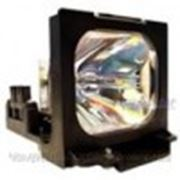 TLP-L78/TLPL78(OEM) Лампа для проектора TOSHIBA TLP-381U фото