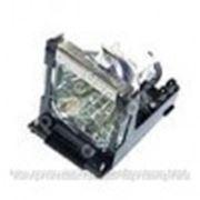 003-000599-01 / CDXL-30 / 003-000599-XX / 003-000599-02 (TM CLM) Лампа для проектора CHRISTIE CP4230 фото