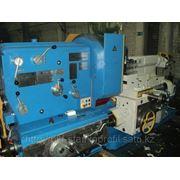 Лоботокарные станки 1М65 (1Н65) РТ595 РТ401 РТ411 РТ28608 1Р693 1Р694 фото
