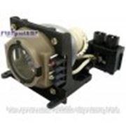 60.J1331.001/78-6969-9294-6(TM APL) Лампа для проектора BENQ SL 703X фото