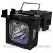 TLP-L3/TLPL3(TM CLM) Лампа для проектора TOSHIBA TY-G5 фото