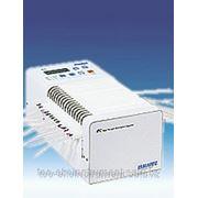 Многоканальный перистальтический насос IP ISMATEC фото