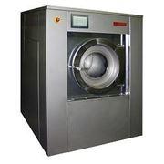 Промышленная стиральная машина ВО-30 фото