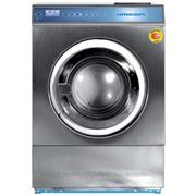 IMESA Высокоскоростная стиральная машина IMESA LM 18 M (электрическая)