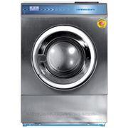 IMESA Высокоскоростная стиральная машина IMESA LM 8 M (пар)