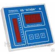 Измеритель избыточного давления/разрежения АДН/АДР погрешность 1.5%, 2.5% фото