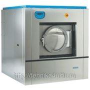 Стиральная машина IMESA RC 40 M (электрическая) фото
