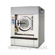 Высокоскоростная стиральная машина W4600H (65 КГ) от ELECTROLUX