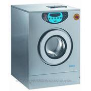 IMESA Стиральная машина низкоскоростная IMESA RC 8 M (электрическая)