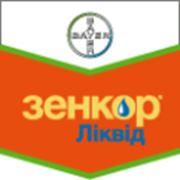 Зенкор Ліквід фото