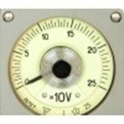 М1420.1 - амперметр фото