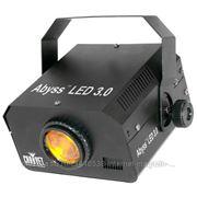 Chauvet Abyss LED 3.0 светодиодный прибор с эффектов воды